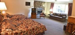 Hotels Jackson WY