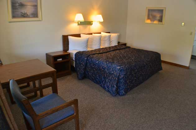 hotels-jackson-wy-rooms-king