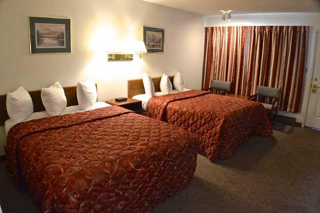 hotels-jackson-wy-rooms-queen